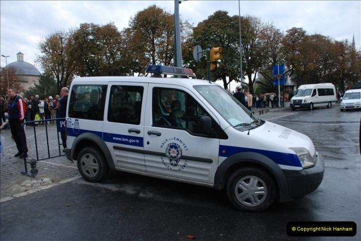 2010-10-26 Istanbul,Turkey  (11)011