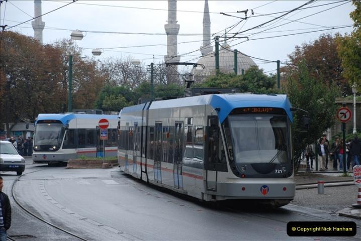 2010-10-26 Istanbul,Turkey  (15)015