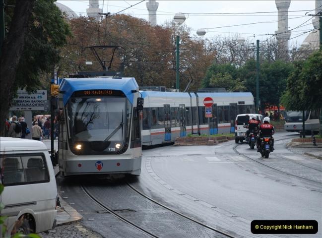 2010-10-26 Istanbul,Turkey  (16)016
