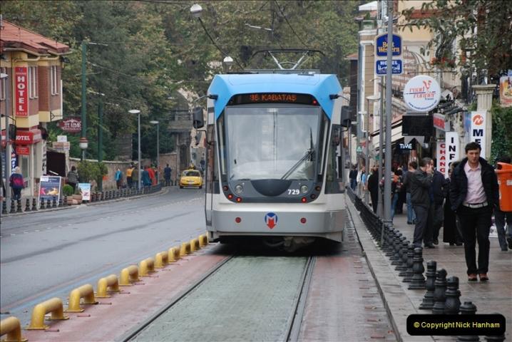 2010-10-26 Istanbul,Turkey  (17)017