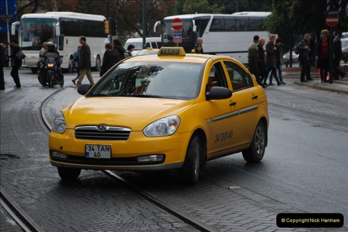 2010-10-26 Istanbul,Turkey  (28)028