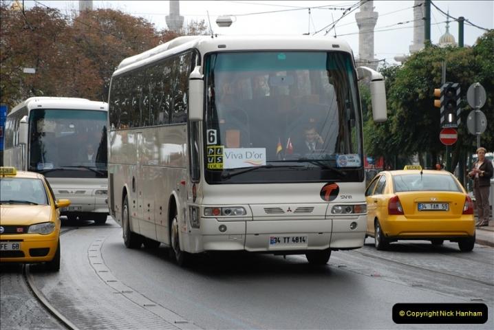 2010-10-26 Istanbul,Turkey  (30)030