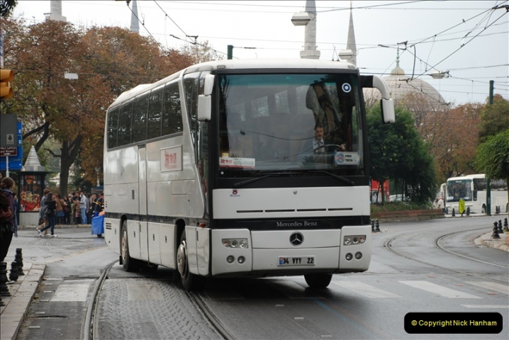 2010-10-26 Istanbul,Turkey  (33)033