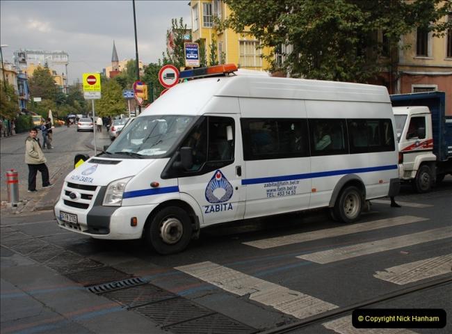 2010-10-26 Istanbul,Turkey  (39)039