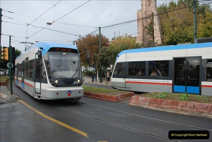 2010-10-26 Istanbul,Turkey  (42)042