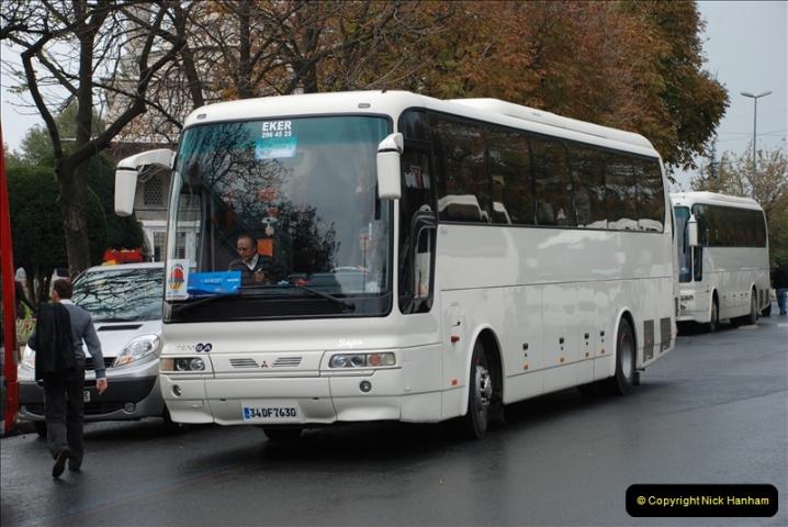 2010-10-26 Istanbul,Turkey  (44)044