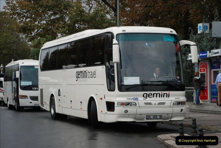 2010-10-26 Istanbul,Turkey  (45)045
