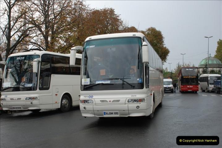 2010-10-26 Istanbul,Turkey  (47)047