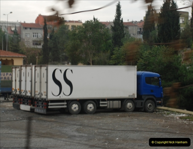 2010-10-26 Istanbul,Turkey  (51)051