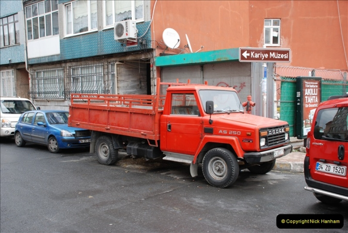 2010-10-26 Istanbul,Turkey  (52)052