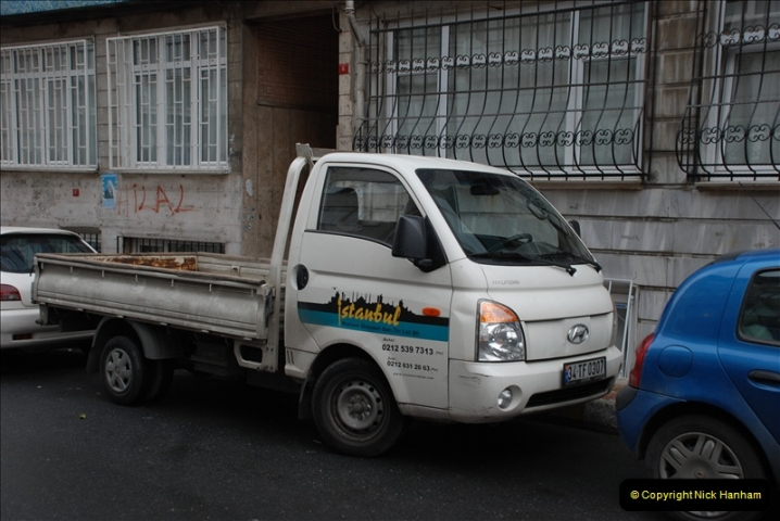 2010-10-26 Istanbul,Turkey  (53)053