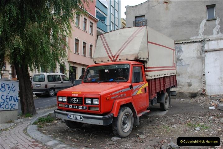 2010-10-26 Istanbul,Turkey  (54)054