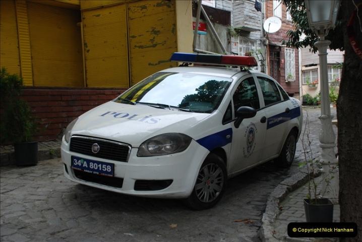 2010-10-26 Istanbul,Turkey  (59)059
