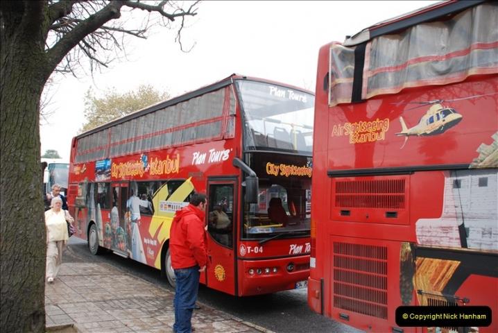 2010-10-26 Istanbul,Turkey  (6)006
