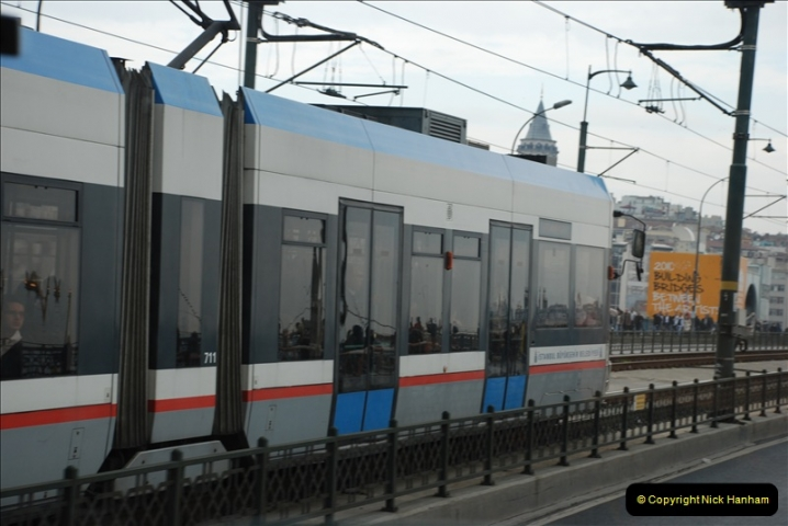 2010-10-26 Istanbul,Turkey  (66)066