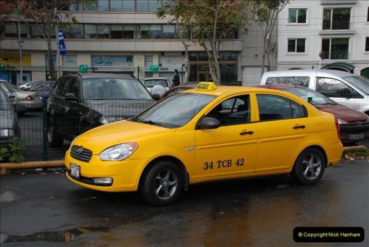 2010-10-26 Istanbul,Turkey  (67)067