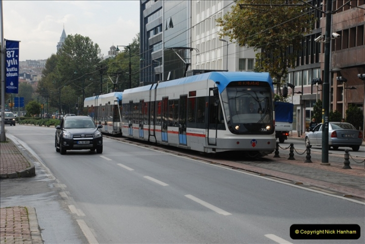 2010-10-26 Istanbul,Turkey  (69)069