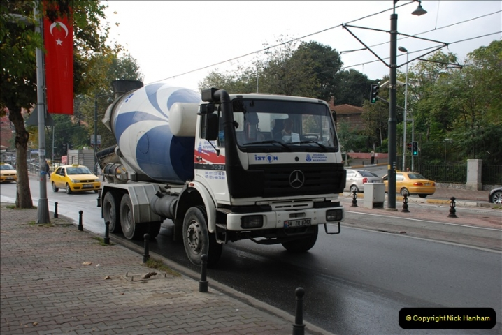 2010-10-26 Istanbul,Turkey  (72)072
