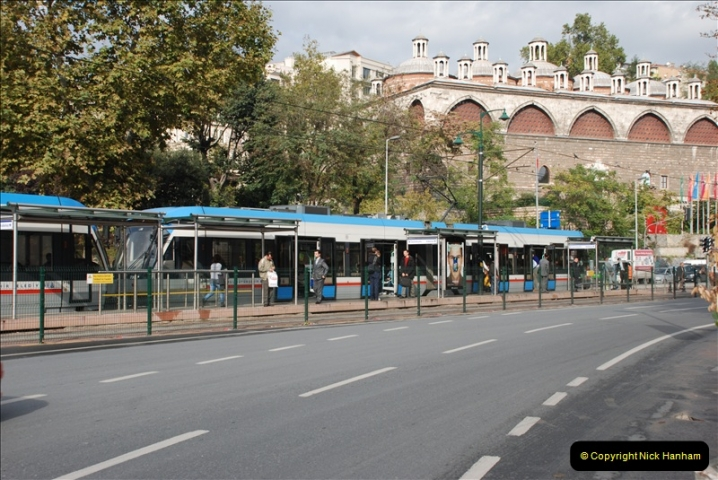 2010-10-26 Istanbul,Turkey  (74)074