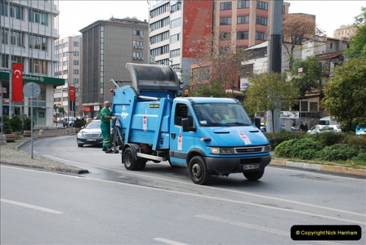 2010-10-26 Istanbul,Turkey  (75)075