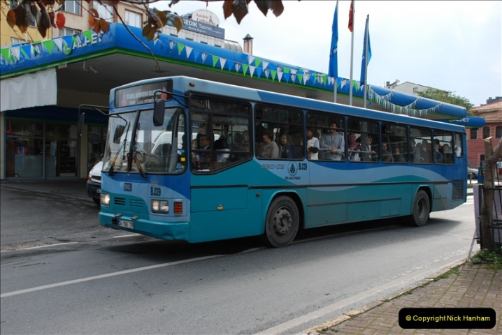 2010-10-26 Istanbul,Turkey  (76)076