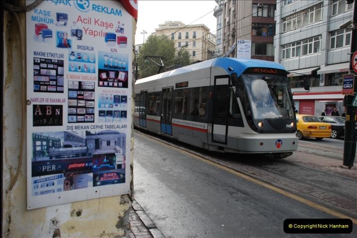 2010-10-26 Istanbul,Turkey  (79)079