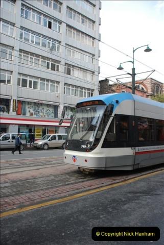 2010-10-26 Istanbul,Turkey  (80)080