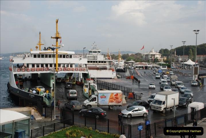 2010-10-26 Istanbul,Turkey  (88)088
