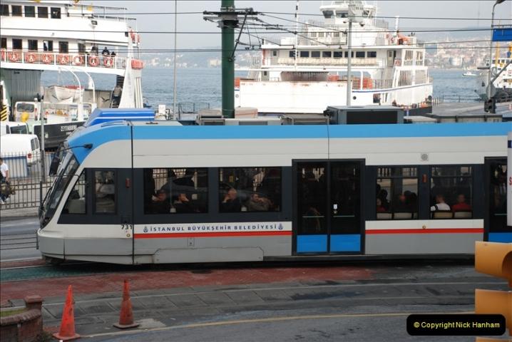 2010-10-26 Istanbul,Turkey  (93)093