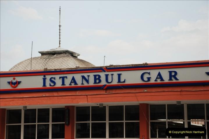 2010-10-26 Istanbul,Turkey  (94)094