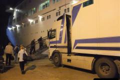 2010-10-26 Istanbul,Turkey  (1)001