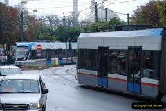 2010-10-26 Istanbul,Turkey  (13)013