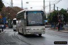 2010-10-26 Istanbul,Turkey  (21)021