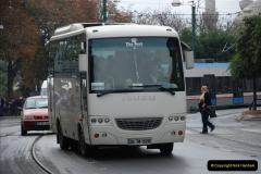 2010-10-26 Istanbul,Turkey  (22)022