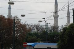 2010-10-26 Istanbul,Turkey  (23)023
