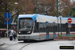 2010-10-26 Istanbul,Turkey  (24)024