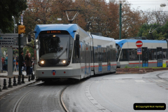 2010-10-26 Istanbul,Turkey  (25)025