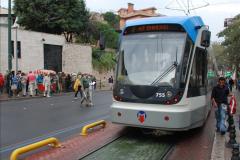 2010-10-26 Istanbul,Turkey  (27)027