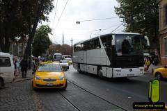 2010-10-26 Istanbul,Turkey  (29)029