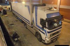 2010-10-26 Istanbul,Turkey  (3)003