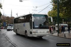 2010-10-26 Istanbul,Turkey  (31)031