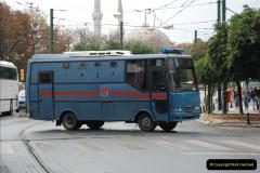 2010-10-26 Istanbul,Turkey  (32)032
