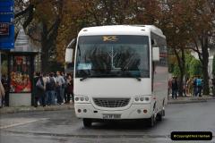 2010-10-26 Istanbul,Turkey  (37)037