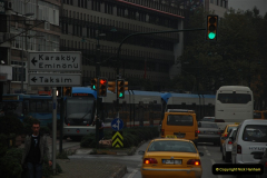 2010-10-26 Istanbul,Turkey  (4)004