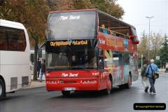 2010-10-26 Istanbul,Turkey  (48)048