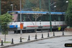 2010-10-26 Istanbul,Turkey  (5)005