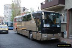 2010-10-26 Istanbul,Turkey  (55)055