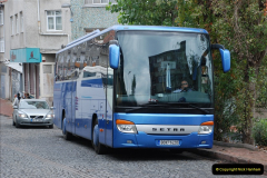 2010-10-26 Istanbul,Turkey  (56)056