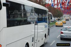 2010-10-26 Istanbul,Turkey  (60)060