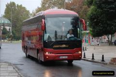 2010-10-26 Istanbul,Turkey  (8)008